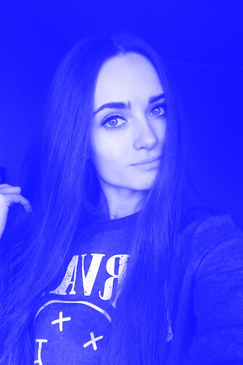 אלינה זימינה