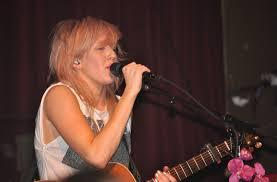 אירוע הLive Stream של Ellie Goulding