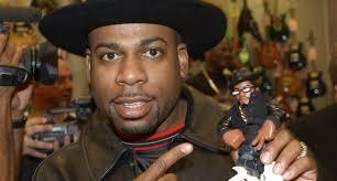 הראפר LL Cool J מדבר על הרצח של Jam Master Jay
